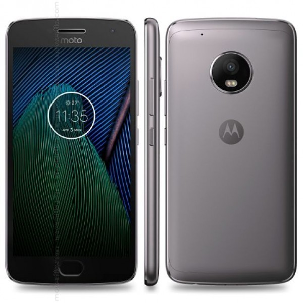 Image result for Moto G5 Plus,