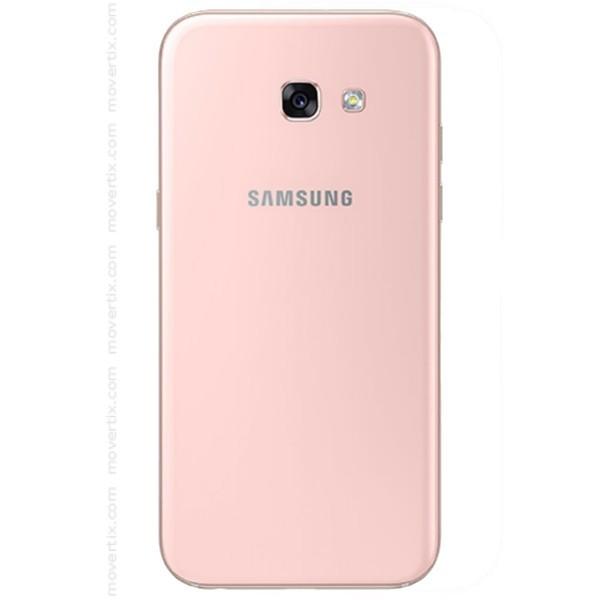 samsung galaxy a5 2017 pink a520 8806088601946 movertix