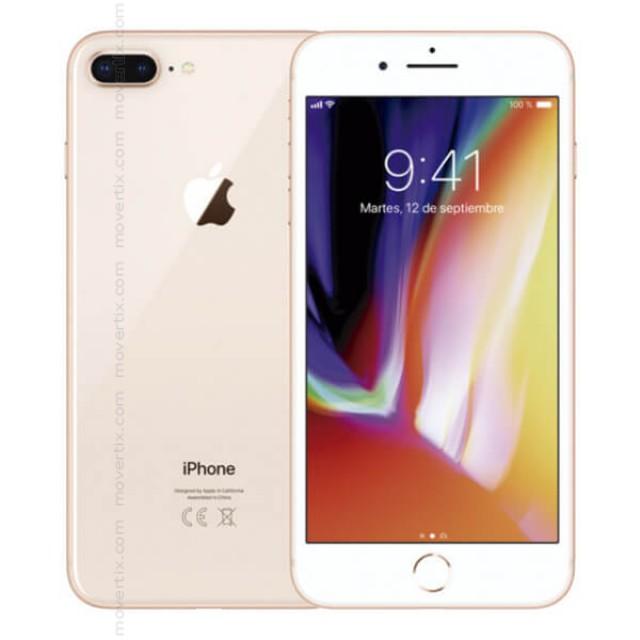 Iphone 8 256gb miglior prezzo