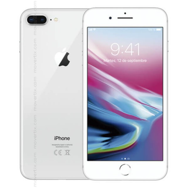 cellulari iphone 8 Plus prezzo