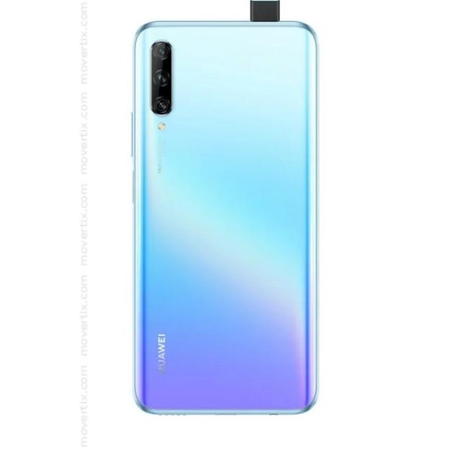 Huawei P Smart Pro Dual SIM en Nácar de 128GB y 6GB RAM