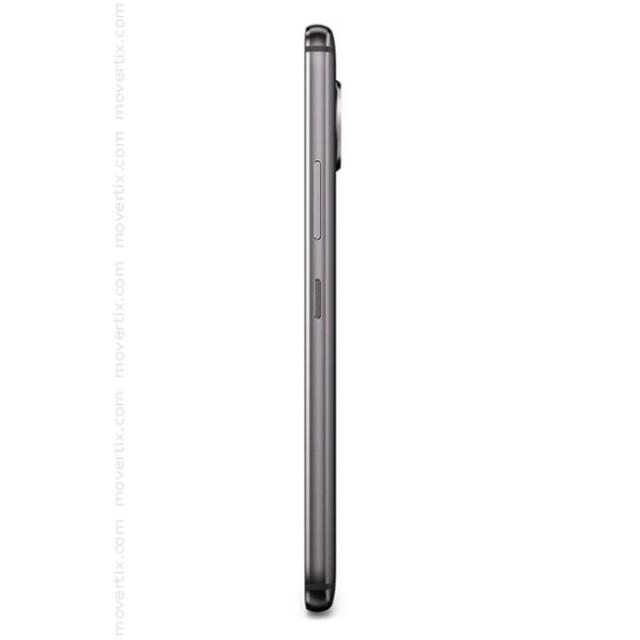 db22b21a3e El Motorola Moto G5s Plus de color gris de 32GB y 3GB de RAM es un  completísimo móvil de 5