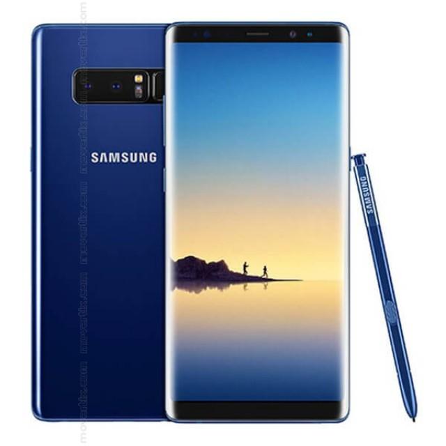 Localizar Meu Tel. | Aplicações | Samsung AFRICA_PT