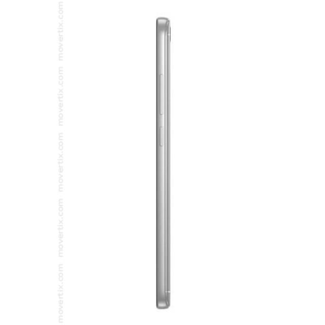 Xiaomi Redmi Note 5A Prime Dual SIM Grey 32GB And 3GB RAM