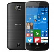 Acer Liquid Jade Primo Dual SIM Noir