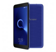 Alcatel 1 Dual SIM in Blu da 8GB e 1GB RAM (5033D)