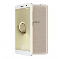 Alcatel One Touch smartphones and mobile phones | Movertix Mobile