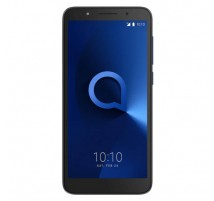 Alcatel 1C Dual SIM in Blu di 16GB e 1GB RAM (5009D)