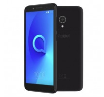 Alcatel 1X Dual SIM in Nero di 16GB e 2GB RAM (5059D)