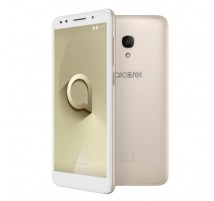 Alcatel 1X Dual SIM in Oro di 16GB e 2GB RAM (5059D)
