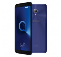 Alcatel 3L Dual SIM in Blu di 16GB e 2GB RAM (5034D)