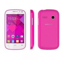 Alcatel One Touch Pop C3 4033D en Rosa