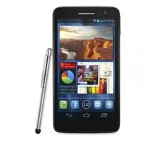 Alcatel One Touch Scribe HD 8008D en Blanco