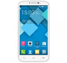 Alcatel One Touch Pop C9 7047D en Blanco