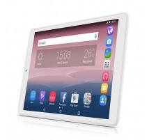 Alcatel Pixi 3 en Blanco de 10'' con Wi-Fi (8079X)