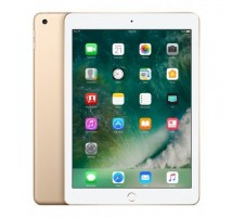 Apple iPad 9,7'' (2017) WiFi Gold 32GB (MPGT2TY/A)