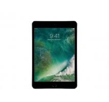 Apple iPad mini 4 WiFi en Gris espacial de 128GB (MK9N2TY/A)