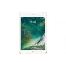 Apple iPad mini 4 WiFi en Oro de 128GB (MK9Q2TY/A)