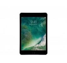 Apple iPad mini 4 WiFi+Cellular en Gris espacial de 128GB (MK762TY/A)
