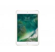 Apple iPad mini 4 WiFi+Cellular en Oro de 128GB (MK782TY/A)