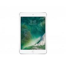 Apple iPad mini 4 WiFi+Cellular en Plata de 128GB (MK772TY/A)