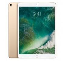 Apple iPad Pro 10,5'' WiFi en Oro de 256GB (MPF12TY/A)