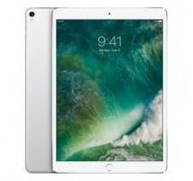 Apple iPad Pro 10,5'' WiFi en Plata de 64GB (MQDW2TY/A)