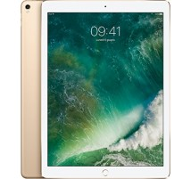 "Apple iPad Pro 12,9"" WiFi en Oro de 256GB (MP6J2TY/A)"