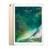 Apple iPad Pro 12,9'' WiFi Dourado de 512GB (MPL12TY/A)