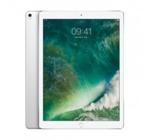 Apple iPad Pro 12,9'' WiFi en Plata de 64GB (MQDC2TY/A)