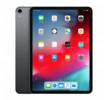 "Apple iPad Pro 11"" (2018) WiFi Cinzento sideral de 512GB (MTXT2TY/A)"