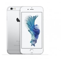 Apple iPhone 6S de 16GB en Plata