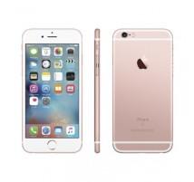 Apple iPhone 6S de 64GB en Oro Rosa