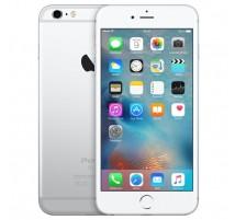 Apple iPhone 6S Plus en Plata de 32GB