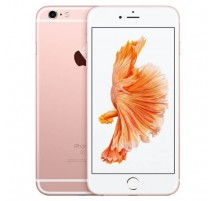 Apple iPhone 6S Plus de 32GB en Oro Rosa (MN2Y2ZD/A)