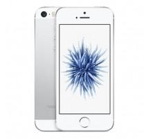 Apple iPhone SE en Plata de 32GB