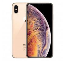Apple iPhone XS Max en Oro de 512GB
