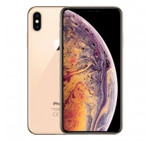 Apple iPhone XS Max en Oro de 64GB