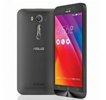 Asus Zenfone 2 Laser ZE500KL Dual SIM en Negro