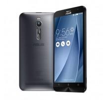 Asus Zenfone 2 ZE551ML Dual SIM de 32Gb en Gris