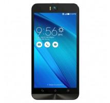Asus Zenfone Selfie de 32GB en Plata ZD551KL