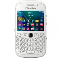 Blackberry Curve 9320 Branco