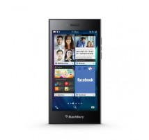 Blackberry Leap Qwerty Grey