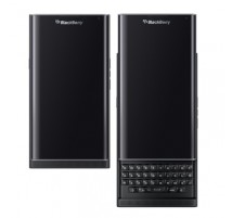 Blackberry Priv QWERTY en Negro