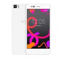 Bq Aquaris M5 en Blanco con 32GB y 3GB RAM