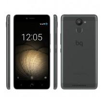 BQ Aquaris U Plus en Gris con 16GB y 2GB RAM
