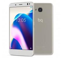 BQ Aquaris U2 Lite Branco de 16GB e 2GB RAM