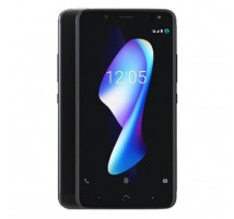 BQ Aquaris V Plus in Nero di 64GB e 4GB RAM
