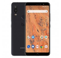 BQ Aquaris X2 in Nero di 32GB e 3GB RAM