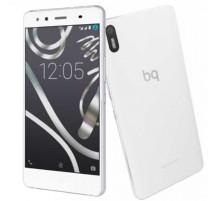 Bq Aquaris X5 4G 16+2 en Blanco